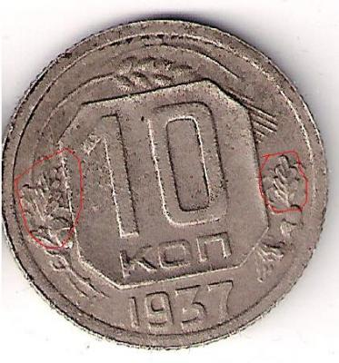 post-19336-130587872082_thumb.jpg