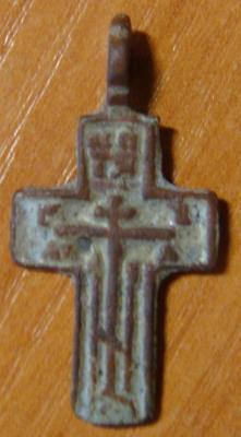 крест2.jpg
