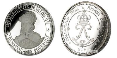 24 мая 1553 года родилась — Маргарита Валуа, королева Франции.jpg