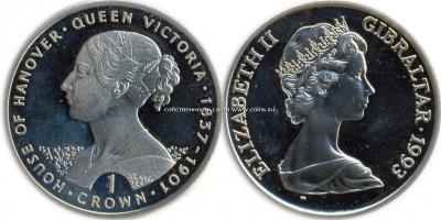 24 мая 1819 Виктория (королева Великобритании)7.jpg