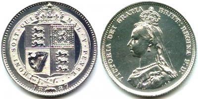 24 мая 1819 Виктория (королева Великобритании).jpg