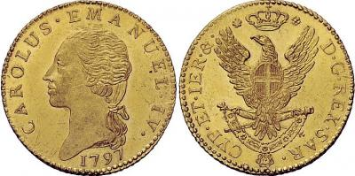 24 мая 1751 года родился — Карл Эммануил IV.jpg