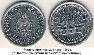 25.05.1810 (Свержения испанского наместника в Аргентине).JPG