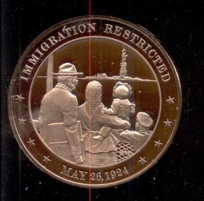 26 мая 1924 года — был принят Иммиграционный Акт Джонсона-Рида.jpg