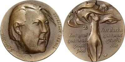 26 мая 1900 года Витезслав Незвал.jpg