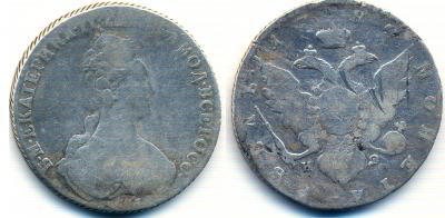 1-1780.jpg