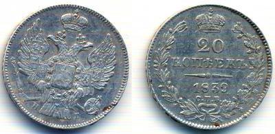 20-1839.jpg