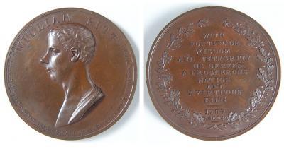 28 мая 1759 Уильям Питт Младший.jpg