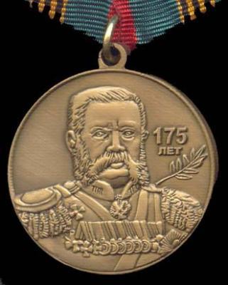 28 мая 1831 Свиньин, Александр Дмитриевич.jpg