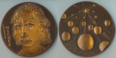 29 мая 1830 Мишель, Луиза.jpg