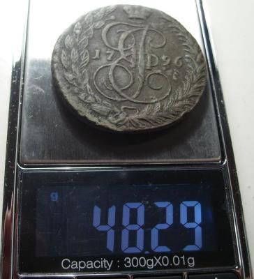 5k17964.jpg