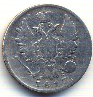 20-1817_16.jpg