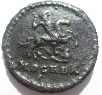 1728'.jpg