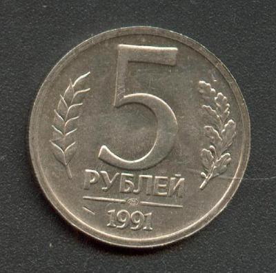 post-19623-130686336097_thumb.jpg