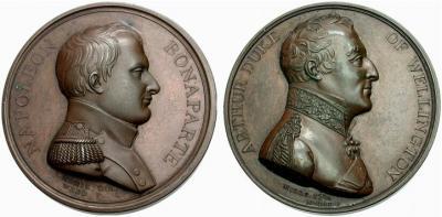 1 мая 1769 Артур Уэллсли Веллингтон.jpg