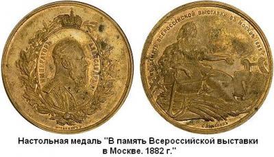 01.06.1882 (Открытие Всероссийской выставки в Москве).JPG
