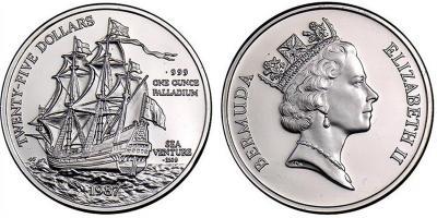 2 июня 1609, Sea Venture отплыл из Плимута.jpg
