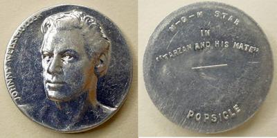 2 июня 1904 года Вайсмюллер, Джонни.JPG