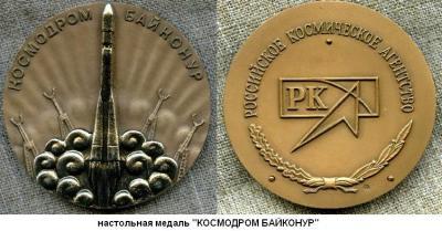 02.06.1955 (Официальный день рождения космодрома БАЙКОНУР).JPG