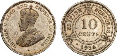 3 июня 1865 года родился Георг V.jpg