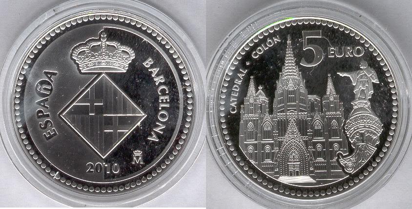 Серебряные монеты фиеста 50 копеек 2002 года сп цена