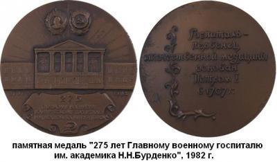 03.06.1876 (Родился Николай Нилович БУРДЕНКО).jpg