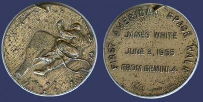 3 июня 1965 года запущен космический корабль «Джемини-4.jpg