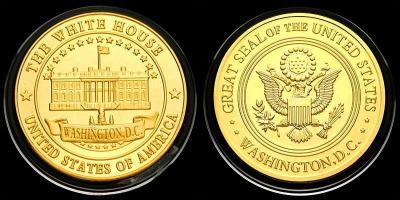 4 июня 1800 — в Вашингтоне завершено строительство Белого дома.jpg