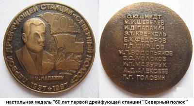 06.06.1937 (Открыта станция Северный полюс-1).JPG