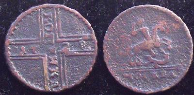 1-1728.jpg