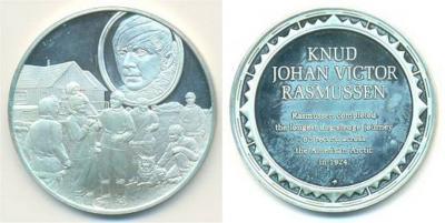 7 июня 1879 года родился — Кнуд Йохан Виктор Расмуссен.jpg