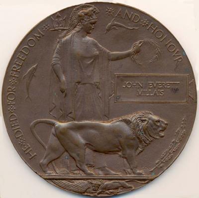 8 июня 1829 года родился — Джон Эверетт Милле.jpg