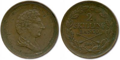 26 января 1763 года родился — Жан Батист Жюль Бернадот..jpg