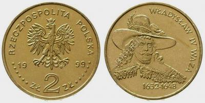 9 июня 1595 года родился — Владислав IV, король Речи Посполитой.jpg