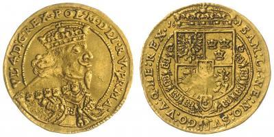 9 июня 1595 года родился — Владислав IV.jpg