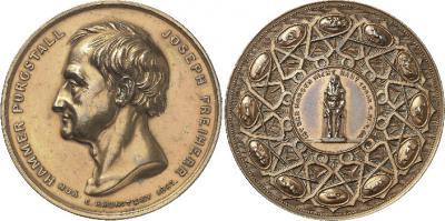 9 июня 1774 Йозеф фон Хаммер-Пургшталь.jpg