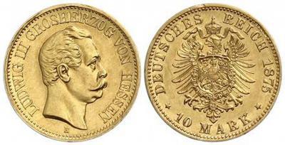 9 июня 1806 Людвиг III (великий герцог Гессенский)..jpg