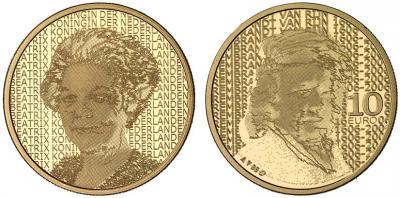 10 июня 1911 — королева Нидерландов Вильгельмина открывает в Амстердаме новый музей — Дом Рембрандта.jpg