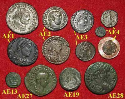 Обозначение номиналов римских и греческих монет.jpg