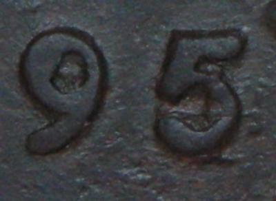 RSCN4255.JPG