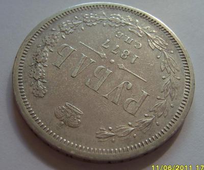 Rubl 1877 (3).JPG