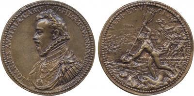 11 июня 1557 Жуан III Благочестивый.jpg