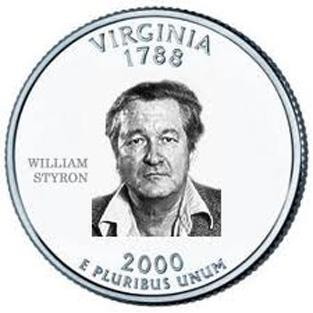 11 июня 1925 года родился — Уильям Стайрон.jpg
