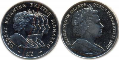 11 июня (дата для 2011 года) — День рождения монарха в Великобритании.jpg