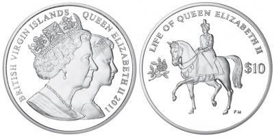 11 июня (дата для 2011 года) День рождения монарха в Великобритании.jpg