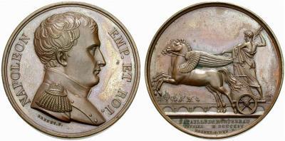 18 февраля 1814 года - Битва Монтеро.jpg