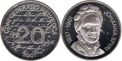 12 июня 1827 родилась Иоганна Шпири.jpg