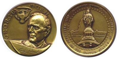 12 июня 1924 Буш, Джордж Герберт Уокер.jpg