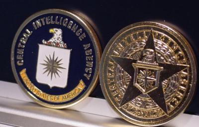 13 июня 1942 года — президент США Франклин Рузвельт принял решение о создании Управления стратегических служб.JPG