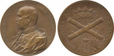 13 июня 1808   Мак-Магон, Патрис де.jpg
